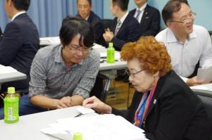 2018常住事務所様 経営セミナー (69)