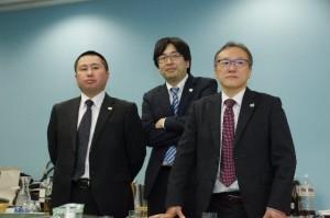 2018常住事務所様 経営セミナー (149)