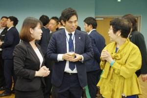 2018常住事務所様 経営セミナー (125)