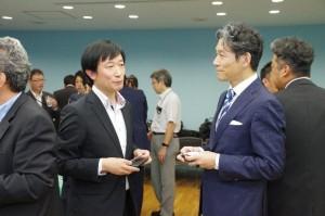 2018常住事務所様 経営セミナー (114)