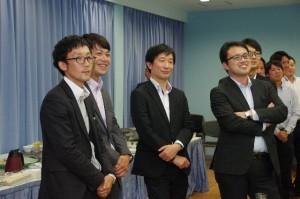 2018常住事務所様 経営セミナー (161)