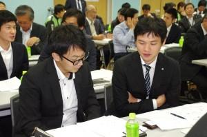 2018常住事務所様 経営セミナー (61)