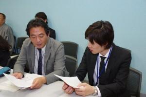 2018常住事務所様 経営セミナー (58)