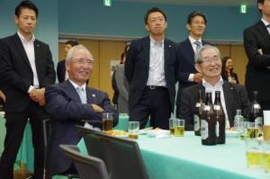2018常住事務所様 経営セミナー (162)