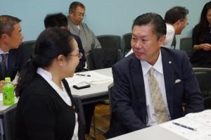 2018常住事務所様 経営セミナー (40)