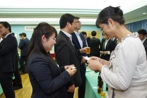 2018常住事務所様 経営セミナー (121)