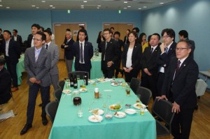 2018常住事務所様 経営セミナー (168)