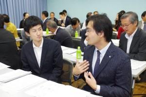 2018常住事務所様 経営セミナー (67)