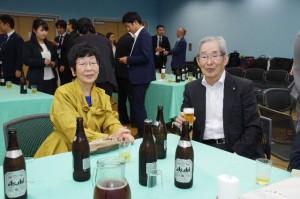 2018常住事務所様 経営セミナー (90)