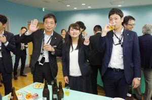 2018常住事務所様 経営セミナー (107)