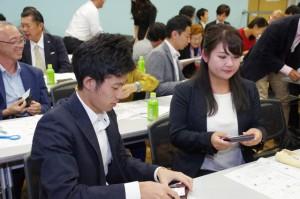2018常住事務所様 経営セミナー (38)
