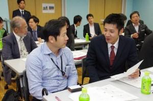 2018常住事務所様 経営セミナー (68)