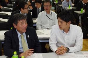 2018常住事務所様 経営セミナー (44)