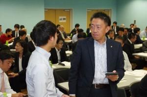2018常住事務所様 経営セミナー (43)