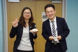 2018常住事務所様 経営セミナー (108)