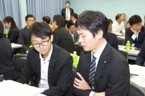 2018常住事務所様 経営セミナー (66)
