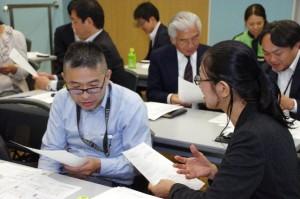 2018常住事務所様 経営セミナー (50)