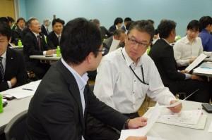 2018常住事務所様 経営セミナー (60)