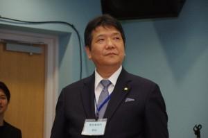 2018常住事務所様 経営セミナー (176)