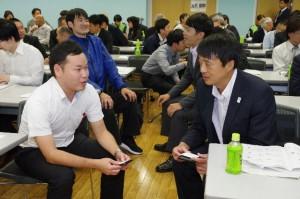 2018常住事務所様 経営セミナー (46)
