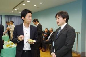2018常住事務所様 経営セミナー (136)