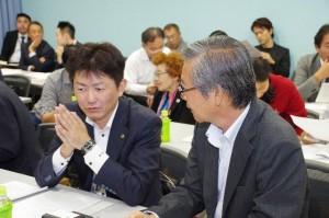 2018常住事務所様 経営セミナー (56)