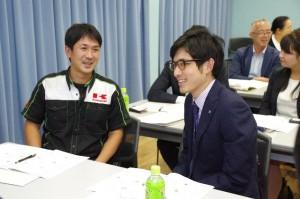 2018常住事務所様 経営セミナー (63)