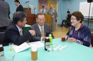 2018常住事務所様 経営セミナー (89)