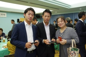 2018常住事務所様 経営セミナー (118)