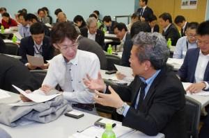 2018常住事務所様 経営セミナー (49)