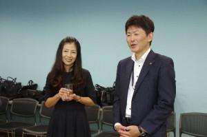 2018常住事務所様 経営セミナー (122)