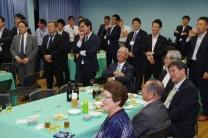 2018常住事務所様 経営セミナー (166)