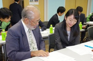 2018常住事務所様 経営セミナー (57)