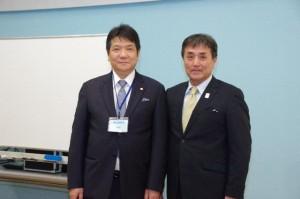 2018常住事務所様 経営セミナー (32)