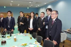2018常住事務所様 経営セミナー (165)