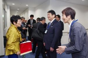 2018常住事務所様 経営セミナー (183)