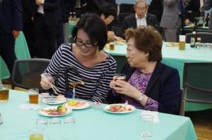 2018常住事務所様 経営セミナー (105)