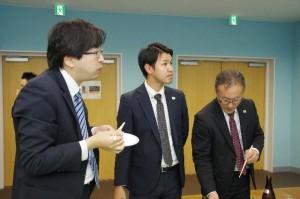 2018常住事務所様 経営セミナー (99)