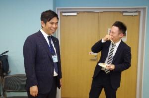 2018常住事務所様 経営セミナー (100)