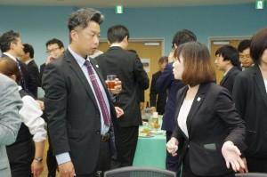 2018常住事務所様 経営セミナー (104)
