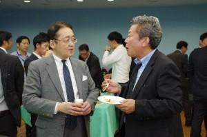 2018常住事務所様 経営セミナー (94)