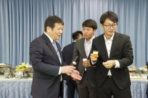 2018常住事務所様 経営セミナー (127)