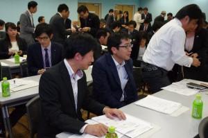 2018常住事務所様 経営セミナー (37)