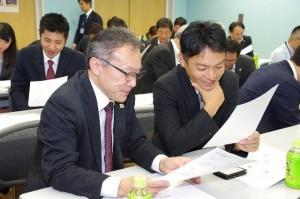 2018常住事務所様 経営セミナー (55)