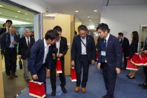 2018常住事務所様 経営セミナー (180)