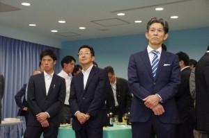 2018常住事務所様 経営セミナー (148)