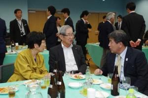 2018常住事務所様 経営セミナー (141)