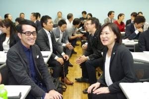 2018常住事務所様 経営セミナー (62)