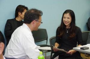 2018常住事務所様 経営セミナー (65)