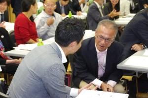 2018常住事務所様 経営セミナー (64)